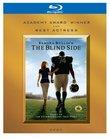 Blind Side [Blu-ray]