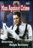 Man Against Crime