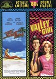 The Sure Thing (1985) / Valley Girl (1983) (Totally Awesome 80s Double Feature)