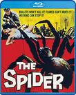The Spider (1958) [Blu-ray]