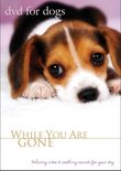 DVD For Dogs : While You Are Gone