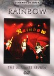 Rainbow - Ultimate review