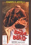 Bride & The Beast