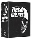 Friday the 13th: The Series - The Complete TV Series