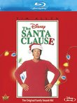 The Santa Clause [Blu-ray]
