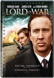 Lord of War (Full Screen)