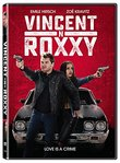 Vincent-N-Roxy [DVD]