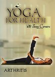 Yoga for Health with Jenny Cornero - Arthritis