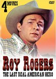 Roy Rogers: The Last Real American Hero