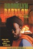 Brooklyn Babylon (Ws)