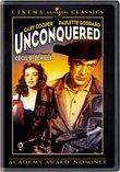 Unconquered (Universal Cinema Classics)