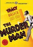 Murder Man, The