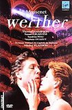 Jules Massenet - Werther (concert version) / Hampson, Graham, Piau, Degout, Schirrer, Piolino, Alvaro, Capitole de Toulouse, Plasson (Theate du Chatelet 2004, Live)