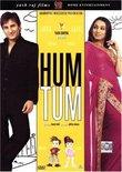 Hum Tum (Sub)