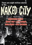 Naked City - Set 3