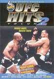 Ultimate Fighting Championship Vol. 2 - UFC Hits