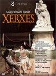 Handel - Xerxes (Serse) / Nicholas Hytner · Sir Charles Mackerras · Ann Murray · Lesley Garrett · ENO