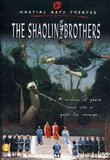 The Shaolin Brothers