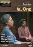 All Over (Broadway Theatre Archive)