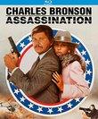 Assassination (1987) [Blu-ray]