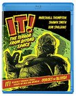 It the Terror From Beyond [Blu-ray]