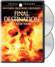 Final Destination Collection