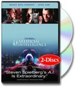 A.I. - Artificial Intelligence (Full Screen Two-Disc Special Edition)