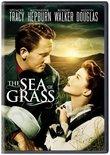 Sea of Grass