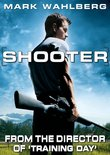 Shooter (Full Screen Edition)