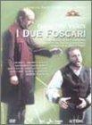 Verdi - I due Foscari / Nello Santi - Nucci, La Scola, Pendatchanska - Teatro di San Carlo Napoli