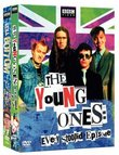 The Young Ones - Every Stoopid Episode/Full Bottom