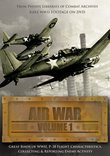 Air War Series 1