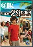 Flight 29 Down: Hotel Tango: Series Finale