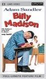 Billy Madison [UMD for PSP]