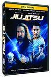 Jiu Jitsu (DVD + Digital)