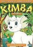 Kimba, Vol. 1