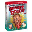 Say Kids What Time Is It? It's Howdy Doody Time: The Lost Episodes