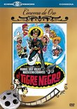 El Tigre Negro (Spanish)