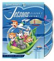 The Jetsons: Season Two, Vol. 1