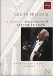 Ode to Freedom: Symphony No. 9