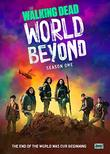 The Walking Dead: World Beyond, Season 1