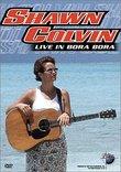 Music in High Places - Shawn Colvin (Live in Bora Bora)