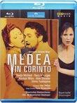Mayr: Medea in Corinto [Blu-ray]