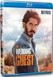 The Wedding Guest [Blu-ray]