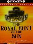 Royal Hunt of the Sun