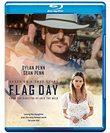 Flag Day [Blu-ray]