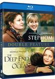 Stepmom & The Deep End of the Ocean - Double Feature [Blu-ray]