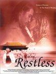 Restless (1998)