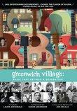 Greenwich Village: Music That Defined a Generation