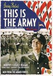 This Is the Army (Warner Bros. Restored - Best Version Available)